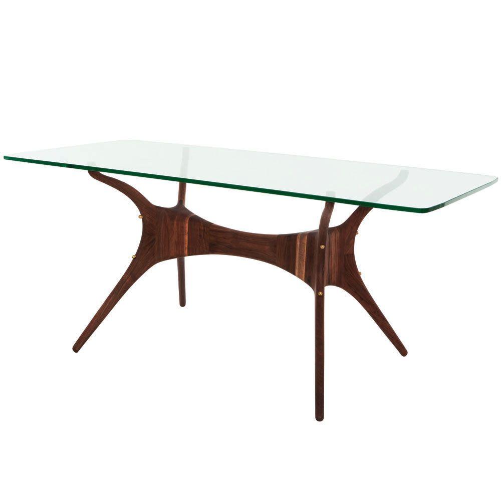 Okto Dining Table Long Narrow Dining Table Dining Table Narrow