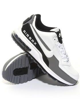 sports shoes 3b8e4 ee92d Nike Air Max LTD Sneakers