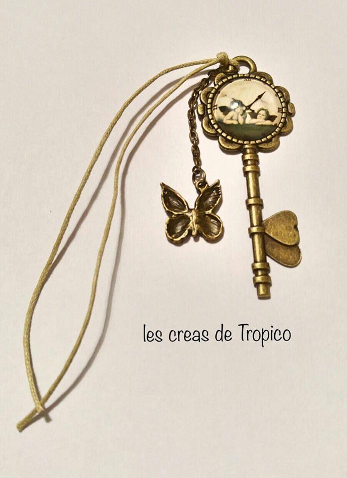 Collier de perles chaîne gris clair perles Guirlande Décorations De Noël BIJOUX DECO