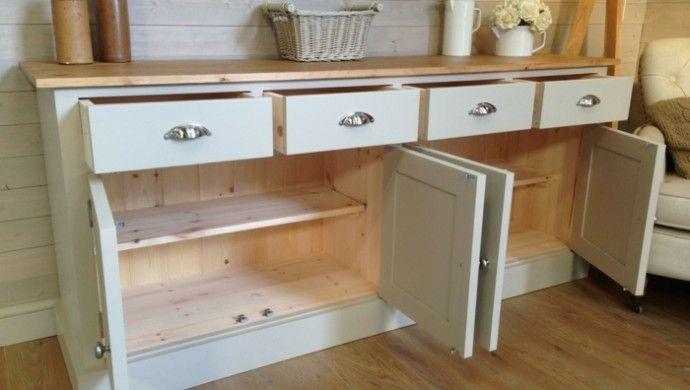 anrichte kuche anrichte weiss kuchenschrank alt kitchen sideboard sideboard weiss antique sideboard sideboard