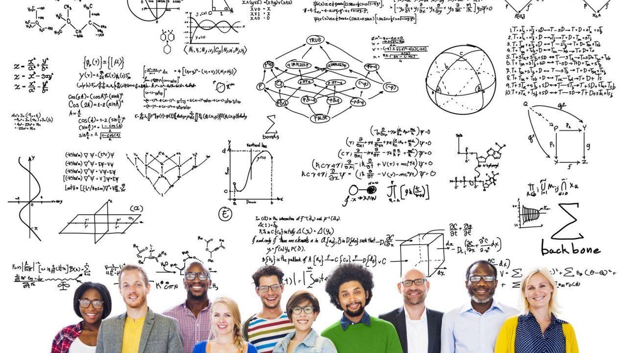 تعريف علم الفيزياء Physics Word Search Puzzle Words
