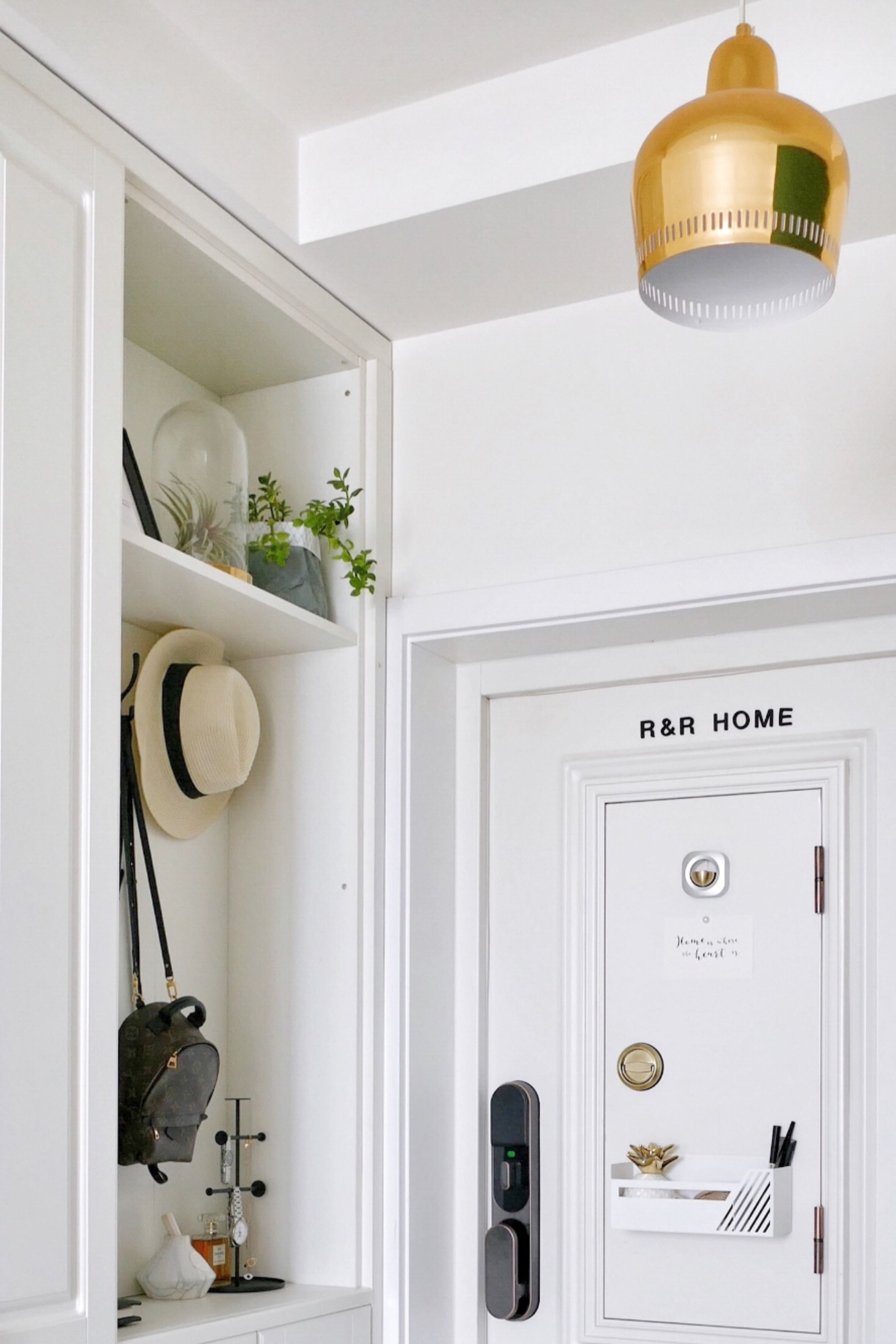 Wow Check Out This Modern Door Chime Amazing For Home