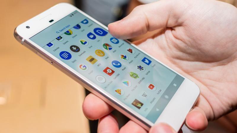 Stando a quanto rilasciato da una fonte sudcoreana, la terza generazione dei Google Pixel verrà prodotta da LG: sarebbe unnon troppo clamoroso ritorno al passato, dal momento che LG ha già prodotto, per conto di Google, ben tre smartphone: il Nexus 4, il Nexus 5 ed il Nexus 5X. Della produzione...