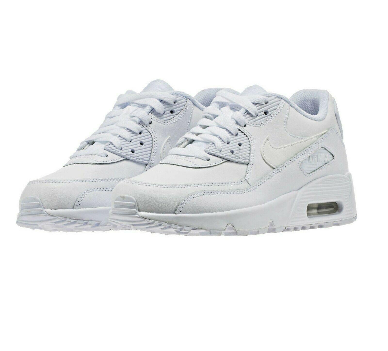 air max 90 scarpe ragazza