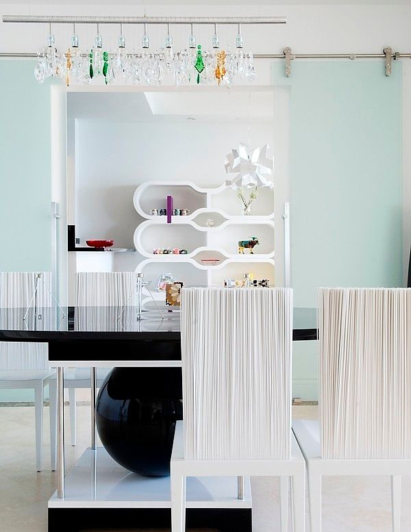 Further Small Accent Pieces Throughouthanging Table Middle Black Amazing Dining Room Accent Pieces Design Ideas