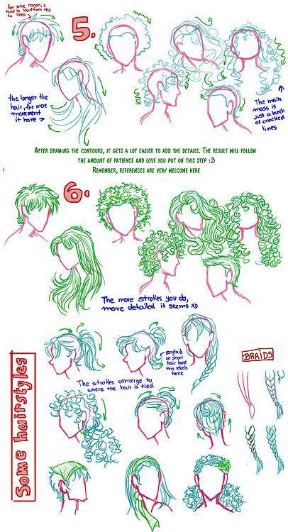cool viria: juliajm15: Yey I finally finished it... - Art References...