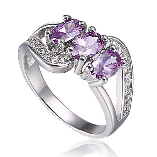 Pin by marrychoice on marriage gift items pinterest marriage cheap gift tee buy quality ring bearer wedding gift directly from china ring with big stone suppliers product detai negle Choice Image