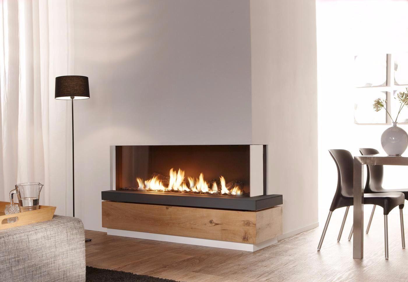 Ofen Wohnzimmer ~ Gaskamine cheminée kamin ofen living room