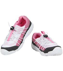 a9b4e38a2cfc Sporti Women s Trainer Water Shoes  swimoutlet
