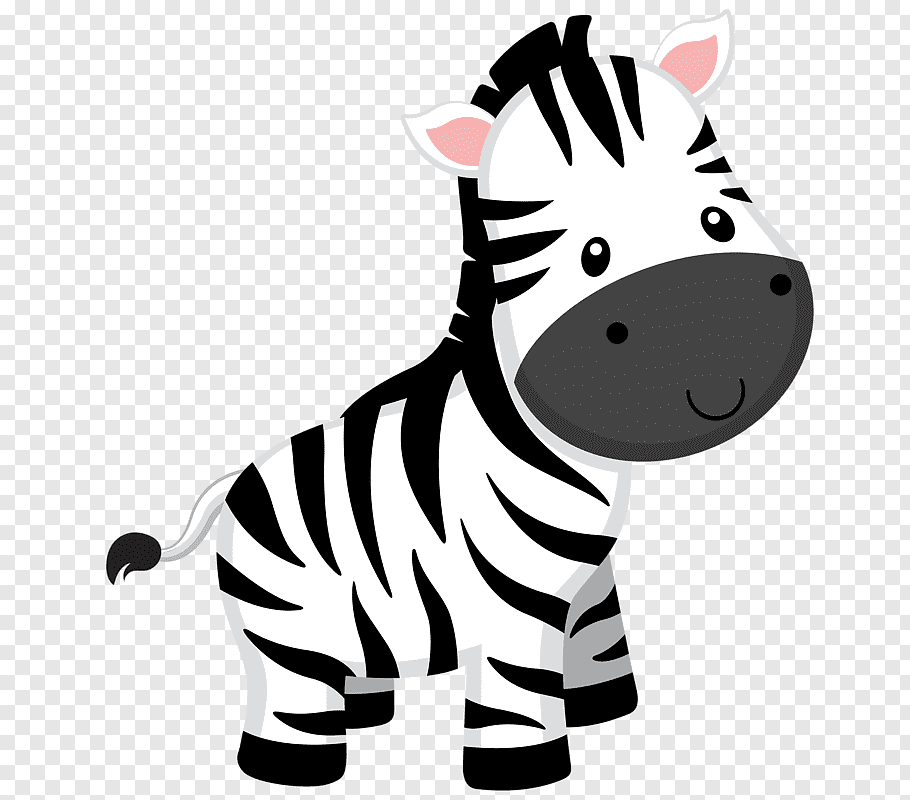 Zebra Even More Clip Art For The Liturgical Year Cuteness Baby Zebra Drawing Infant Cartoon Animal Figur Zebra Drawing Zebra Cartoon Baby Zebra Drawing