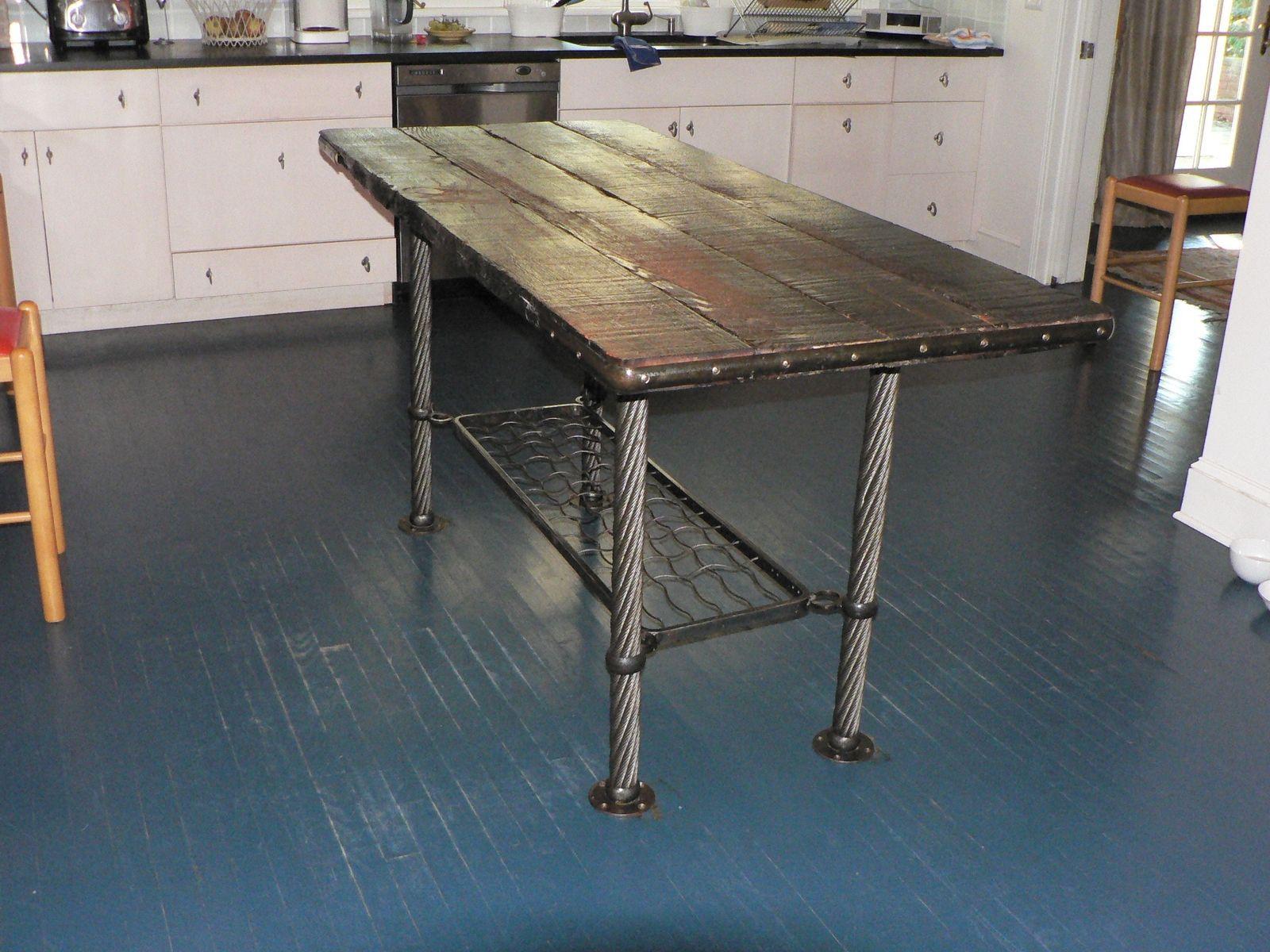 9 delectable kitchen work table base kitchen work  9 delectable kitchen work table base kitchen work tables for sale      rh   pinterest com