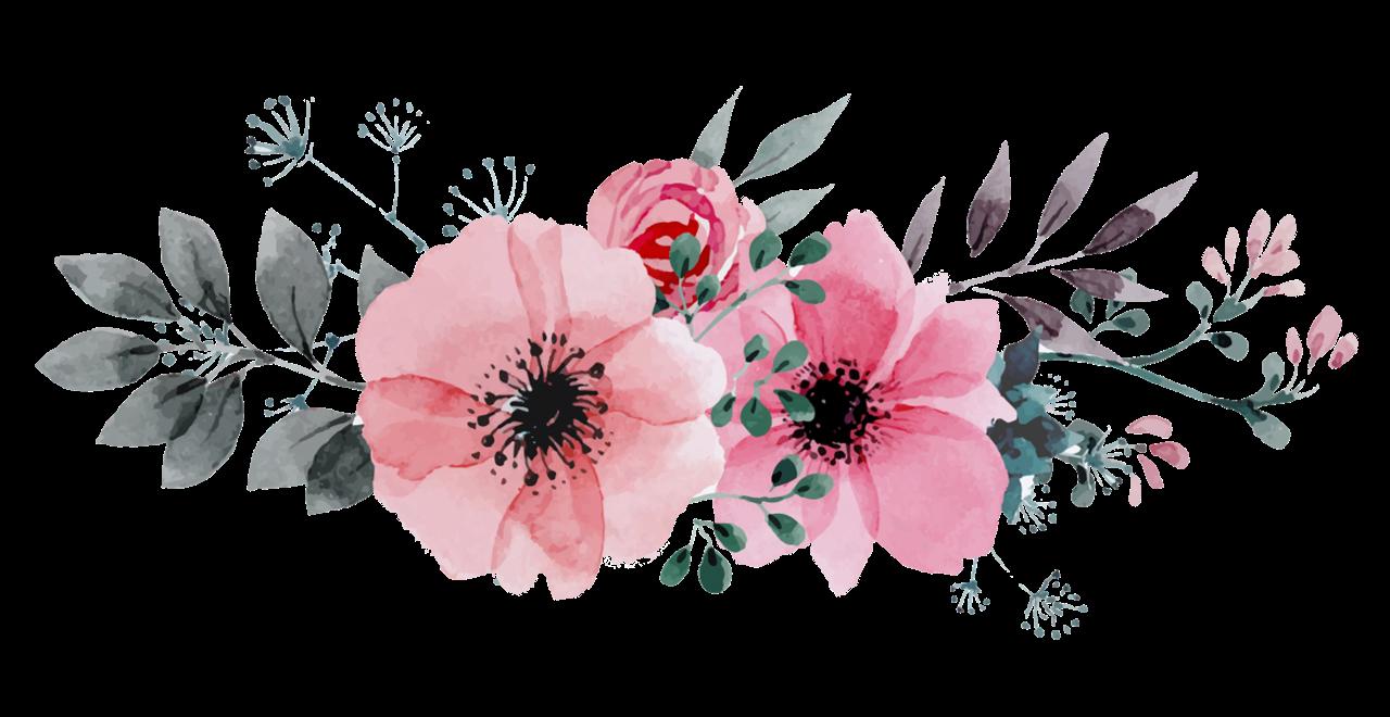739434832543218846 on Tumblr Transparent Flowers Rose