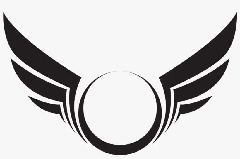 Mercury Wings Logo Vector Wing Png Transparent Png Download Wings Png Wings Logo Vector Logo
