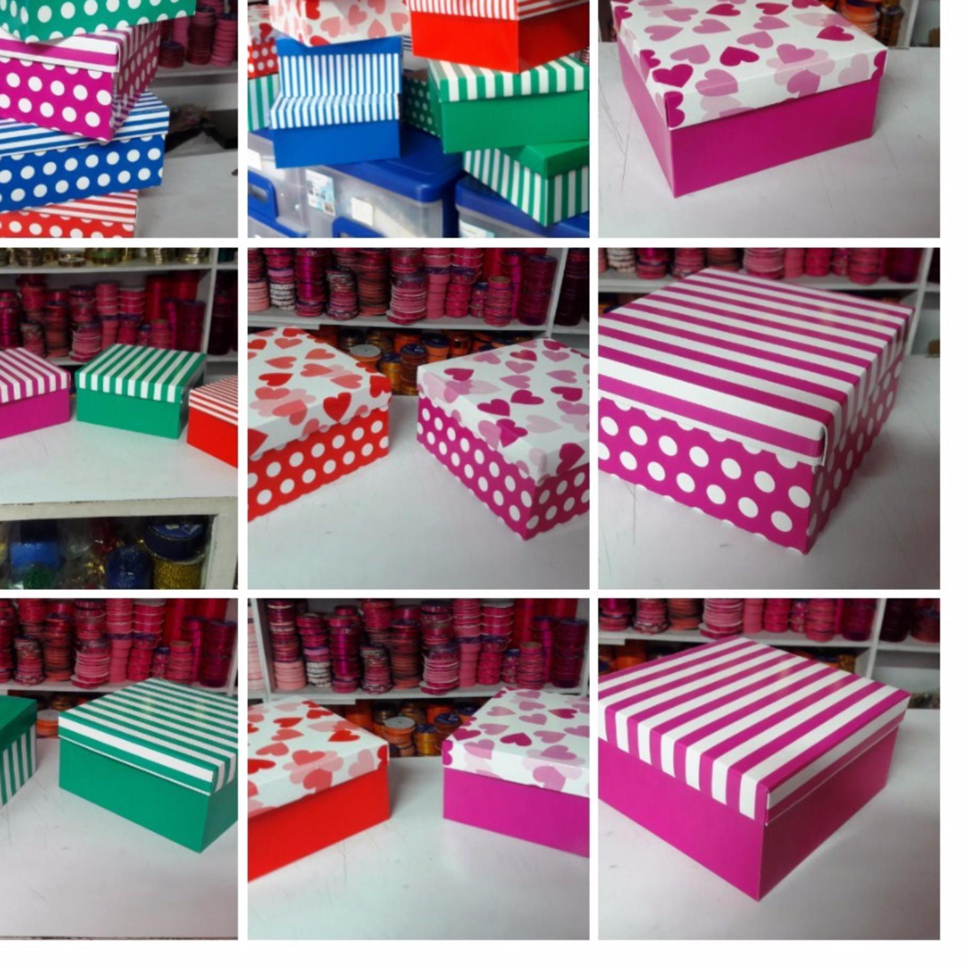 Cajas Para Cupcakes Desayunos Sorpresa Empaques Regalos Tortas Chocolates Galletas Cajas Para Cupcakes Cajas De Regalo Decoradas Cajas De Carton Corrugado