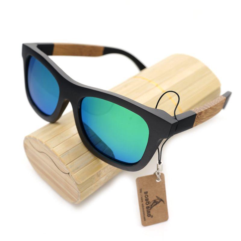 $32.99 (Buy here: https://alitems.com/g/1e8d114494ebda23ff8b16525dc3e8/?i=5&ulp=https%3A%2F%2Fwww.aliexpress.com%2Fitem%2FBOBO-BIRD-Wood-Sunglasses-Brand-Designer-Bamboo-Wooden-Sunglasses-Style-Square-Outdoor-Sport-SunGlasses-Gafas-Oculos%2F32691261730.html ) BOBO BIRD Wood Sunglasses Brand Designer Bamboo Wooden Sunglasses Style Square Outdoor Sport SunGlasses Gafas Oculos Masculino for just $32.99