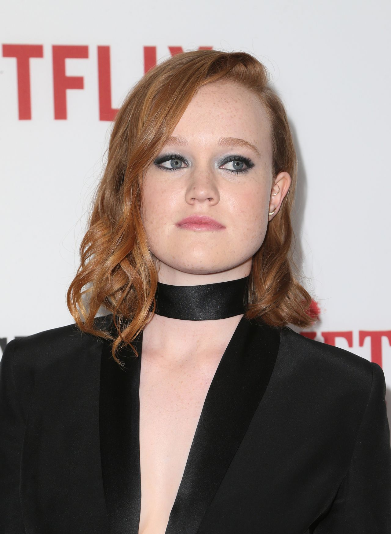 Liv Hewson nudes (93 photo), Sexy, Hot, Feet, cleavage 2015