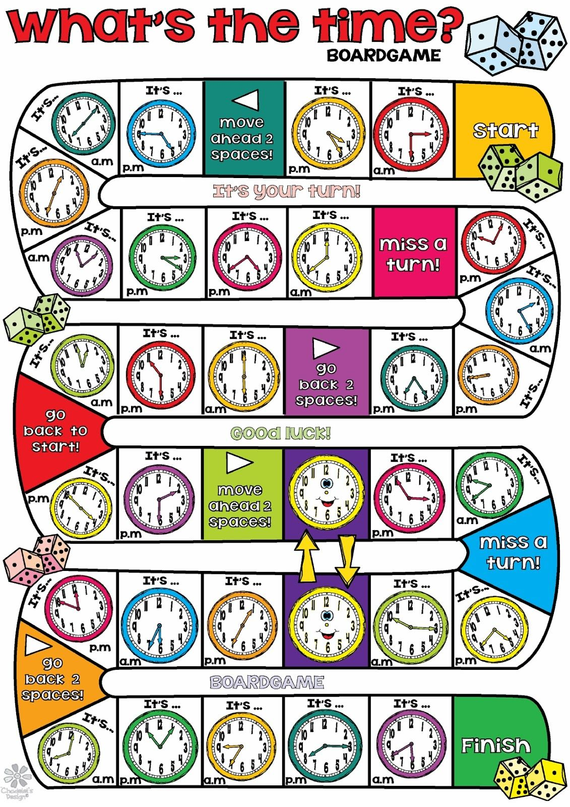 No Worksheets This Time Just Games I Have Who Has