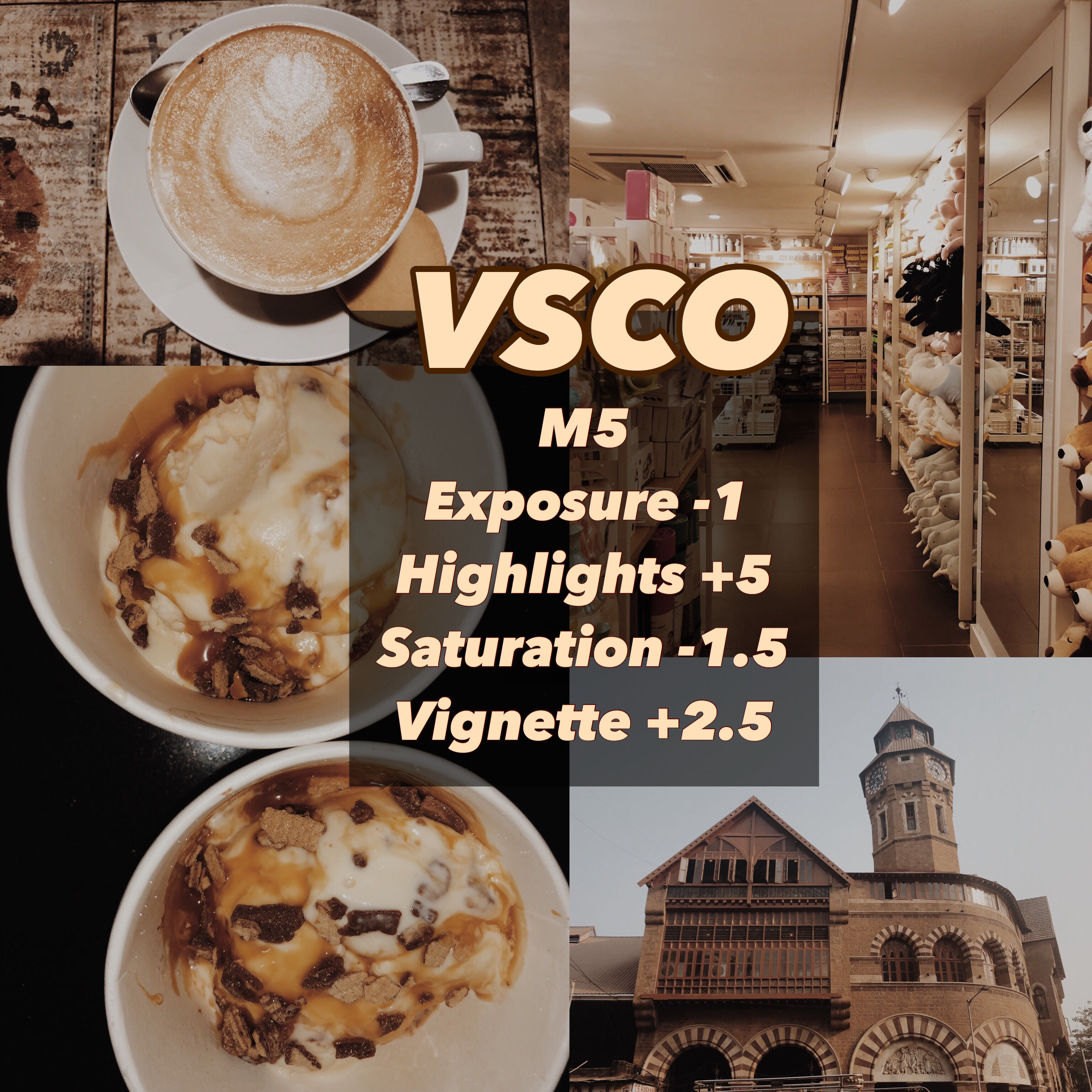 VSCO FILTER  #vsco #vscocam #vscofilter #aesthetic #vintage