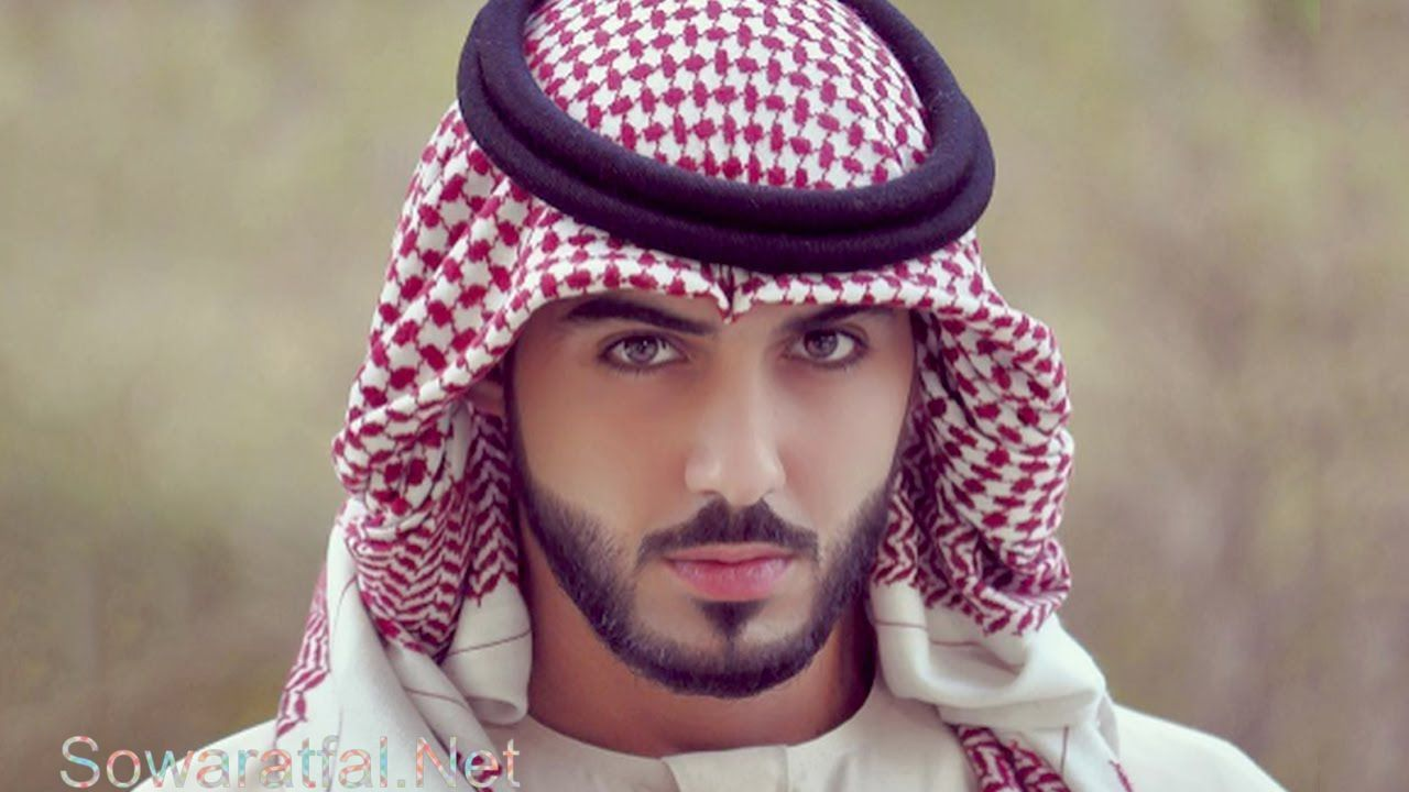 Sowaratfal Net Most Handsome Men Arab Men Well Dressed Men