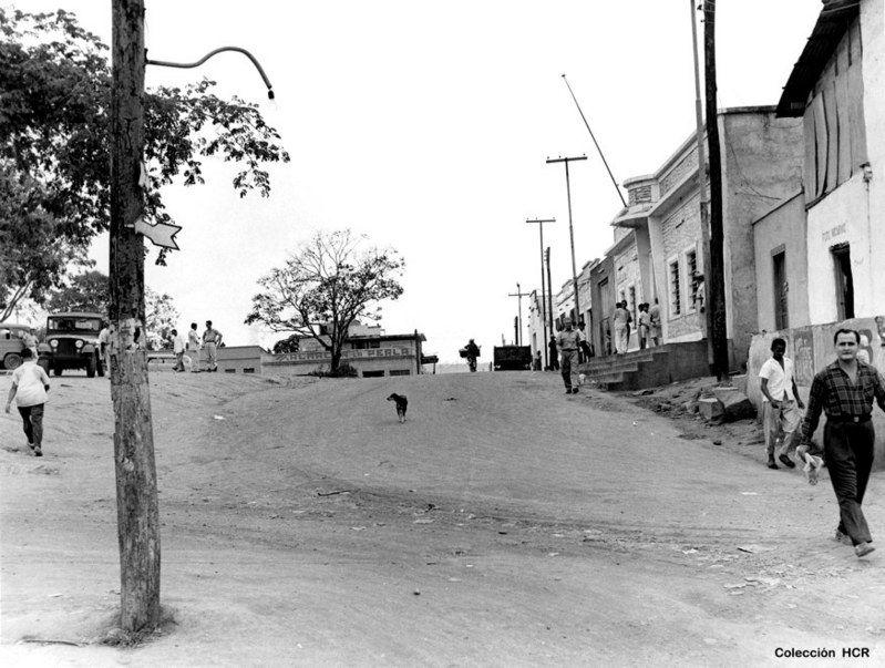 Imagen de lider9295 en Puerto Ordaz y San Felix de Antaño
