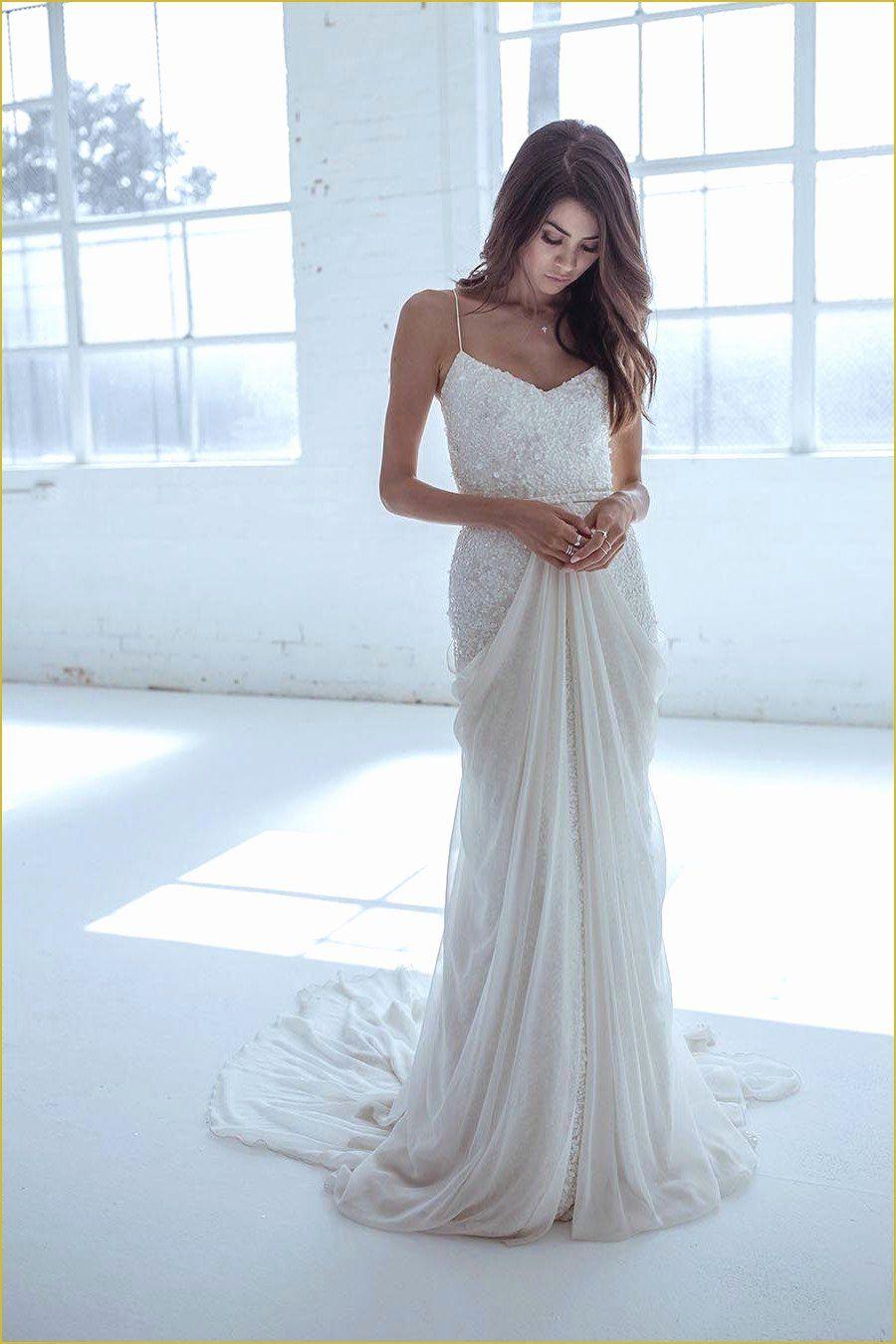 Wedding Dress Rentals In Dallas Texas Inspirational Wedding Gowns Dallas Tx Elegant Bridal G In 2020 Vegas Wedding Dress Wedding Dress Alterations Blue Wedding Dresses