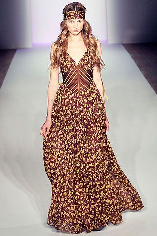 1ec75da7b2 Sophie Theallet | Fashion Board 34 | Fashion, Modest maxi dress ...