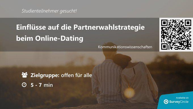 dating divas website