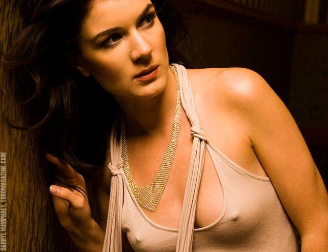 Find A Gas Station >> Gabrielle Miller, actress (Breaking News) | Corner Gas | Pinterest | Actresses