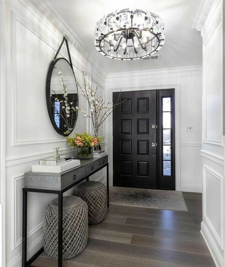 Diyhome Decorating Interior Design Idea