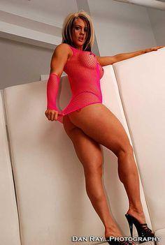 Sexy naked navajo girl