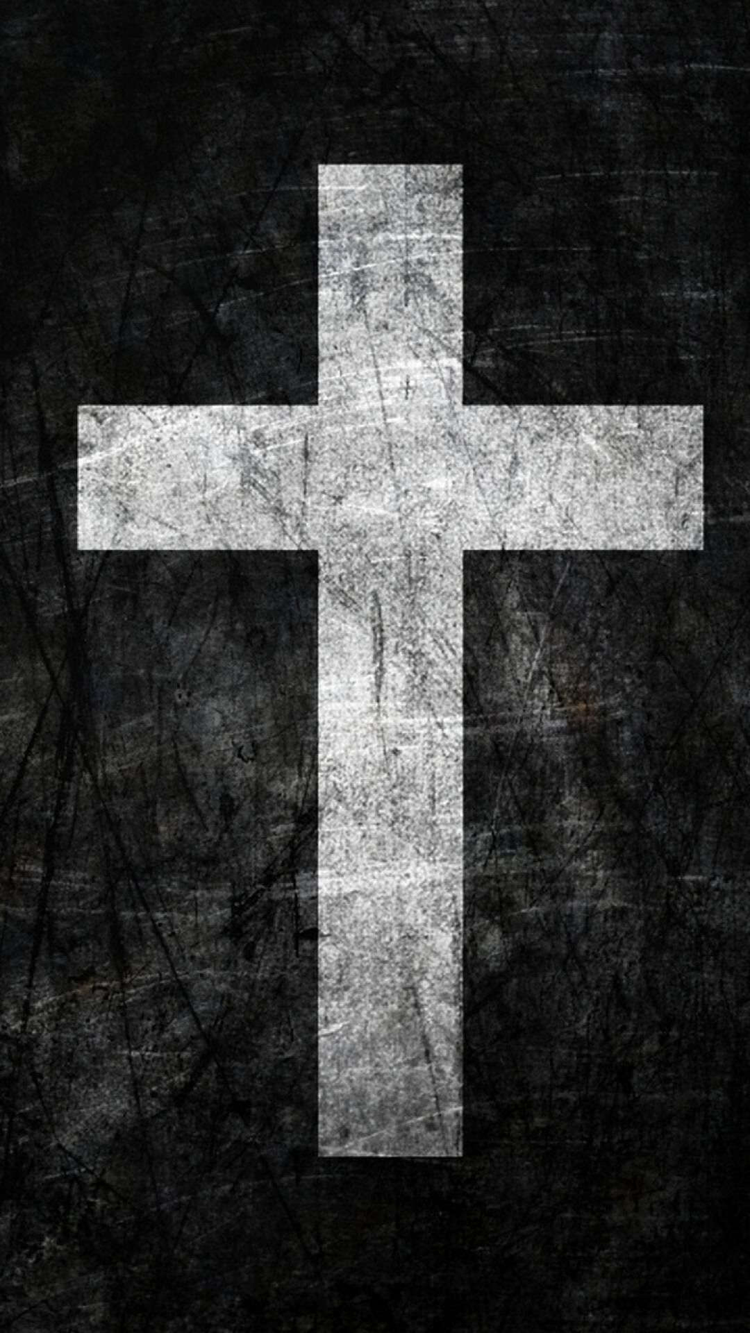 Cross Wallpaper Hupages Download Iphone Wallpapers