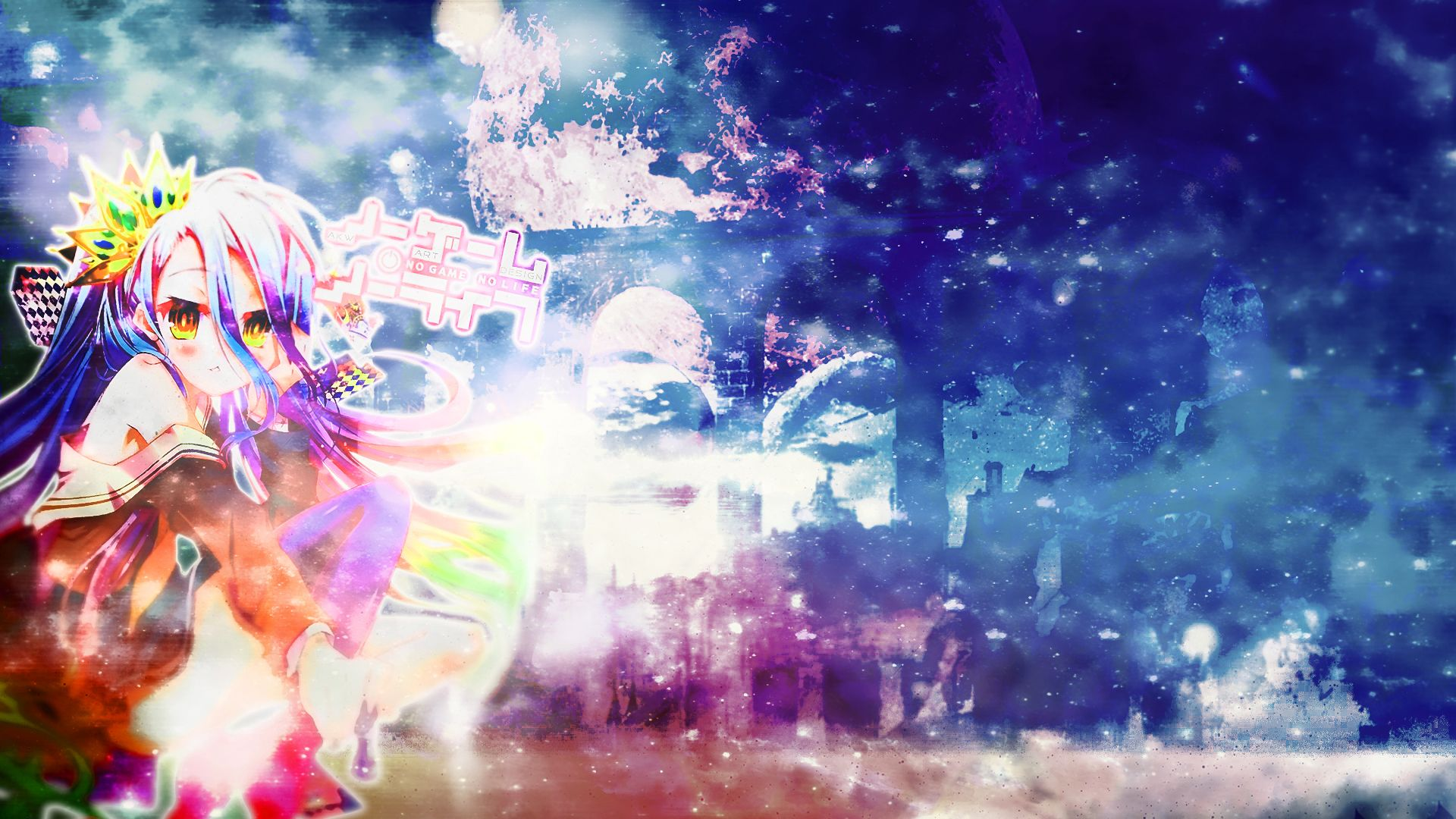 shiro girls Shiro takamachi (高町士郎 takamachi shirō) is the father of nanoha takamachi and, thus, formally the head of the takamachi family he is also one of the mikami shinto-style (御神真刀流 mikami shintō ryū) kendo successors.