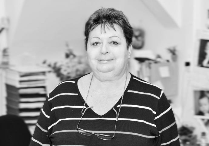 Ak chceme, aby deti  chodili do školy rady, atmosféra v školách musí byť iná, myslí si Gabriela Herényiová.