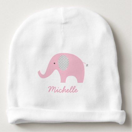 Cute pink elephant baby beanie baby gifts child new born gift cute pink elephant baby beanie baby gifts child new born gift idea diy cyo special negle Image collections