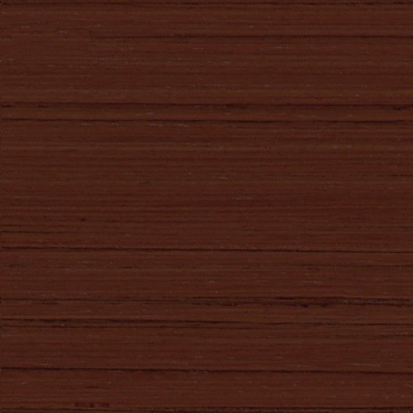 Textures   -   ARCHITECTURE   -   WOOD   -   Fine wood   -   Dark wood  - Dark fine wood texture seamless 04245 - HR Full resolution preview demo #woodtextureseamless