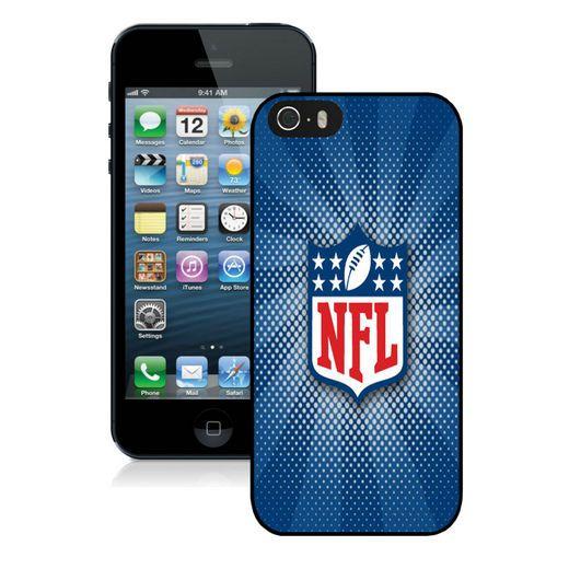 iPhone 5 5S Case NFL Arizona Cardinals 17015 Iphone 5
