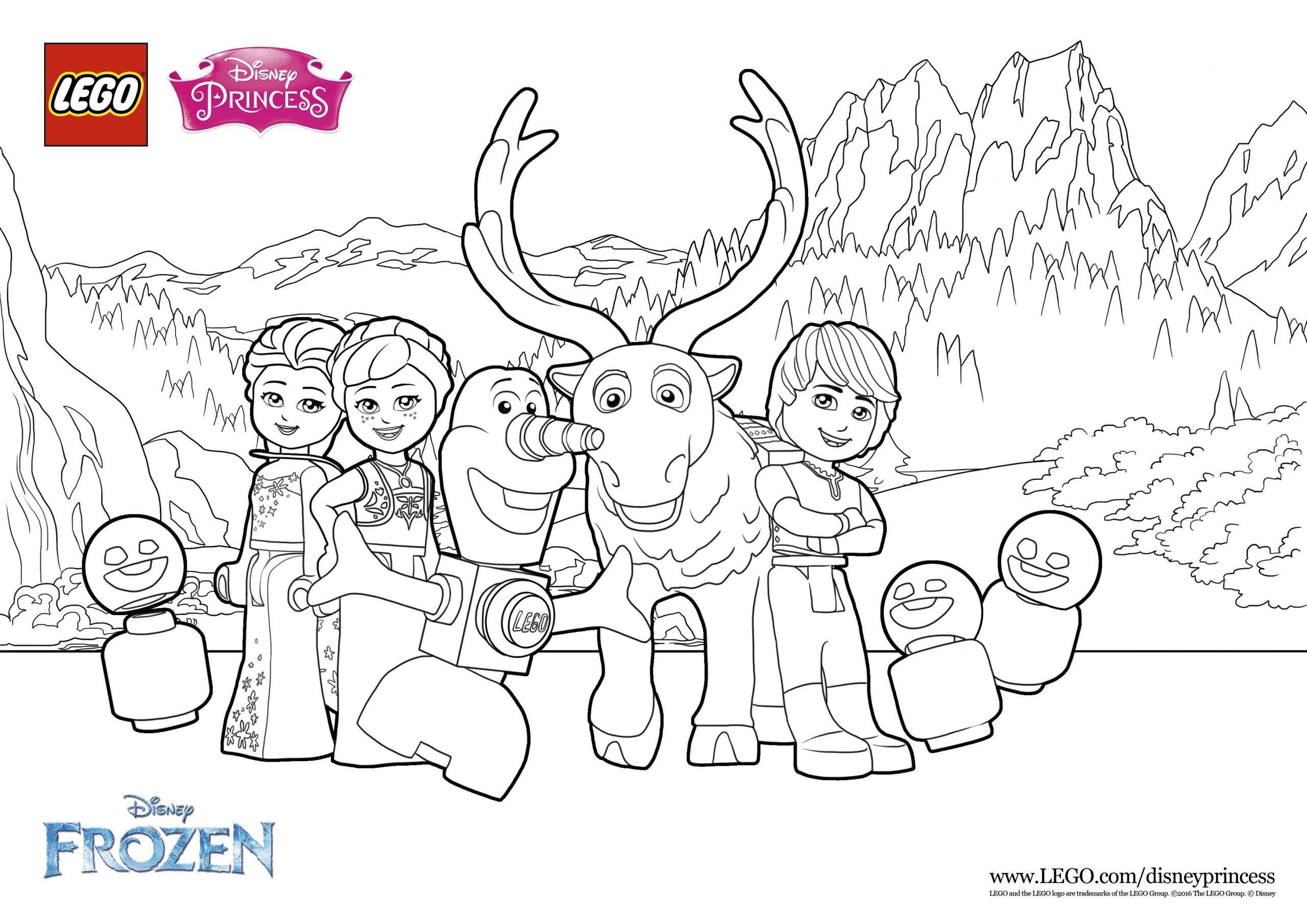 Die Besten Von Ausmalbild Elsa Eisschloss Kostenlos Lego Coloring Pages Elsa Coloring Pages Lego Movie Coloring Pages