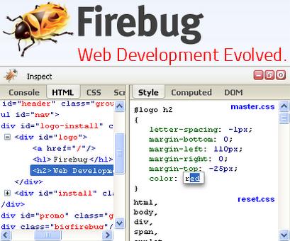 10 Useful Google Chrome Tools For Web Designers Web Design Tools Web Design Learn Html And Css
