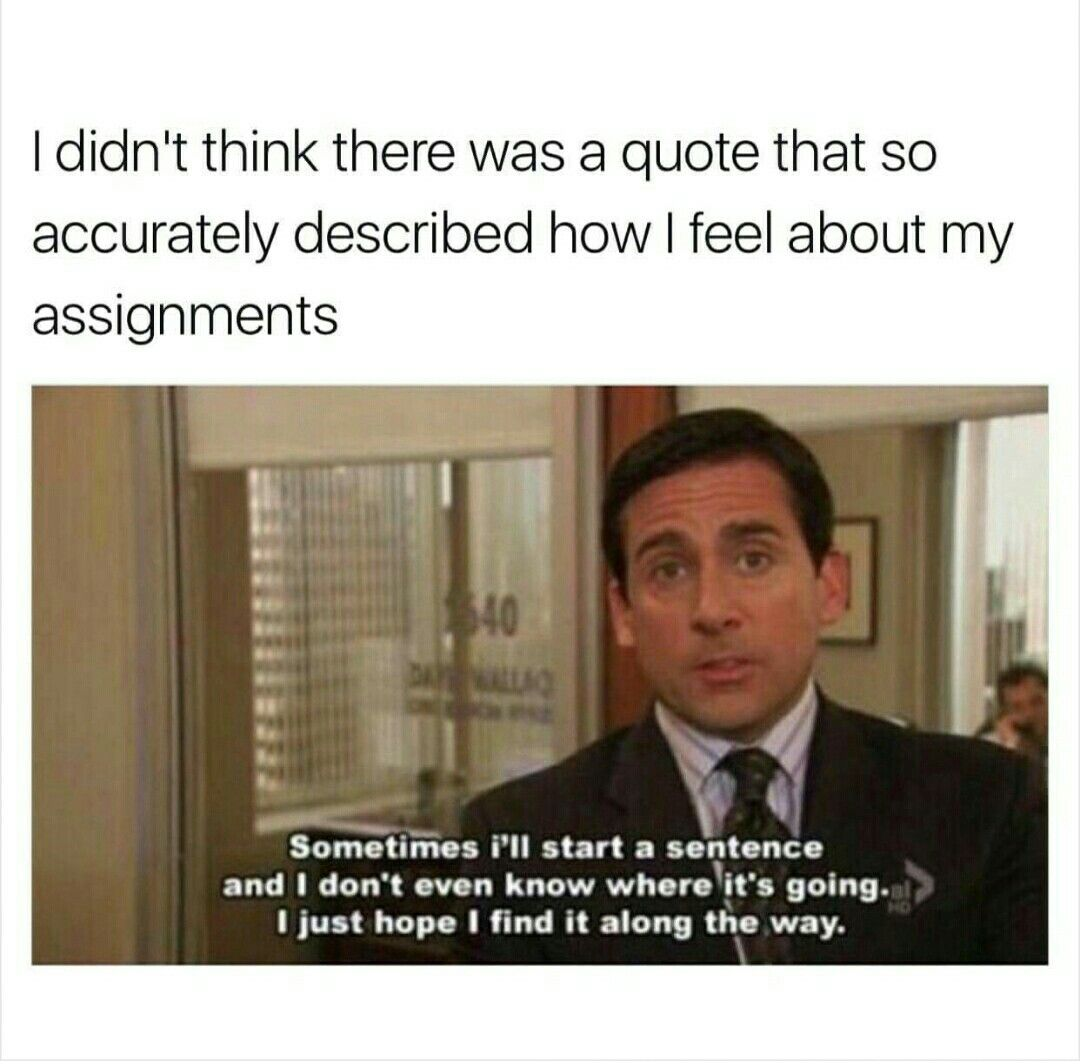 Thank you Michael Best michael scott quotes, Michael