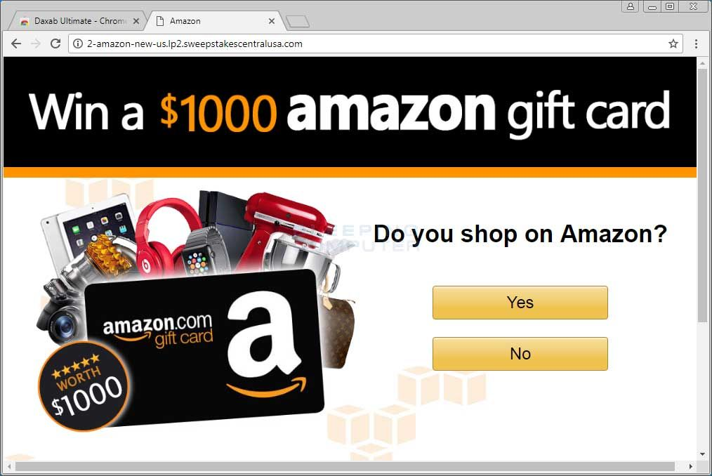 Remove The Win A 1000 Amazon Gift Card Amazon Gifts Amazon Card Amazon Gift Card Free
