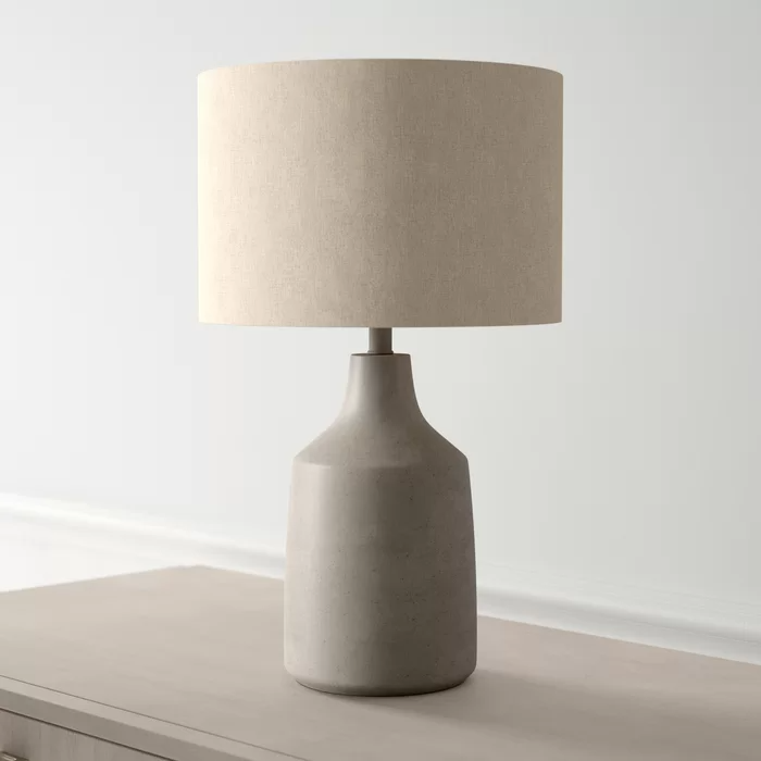 Parkville 25 Table Lamp In 2021 Table Lamps For Bedroom Big Table Lamps Table Lamp
