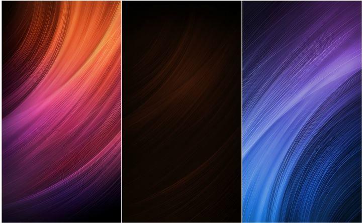 Unduh 7600 Koleksi Wallpaper Hd Xiaomi 4x HD Paling Keren