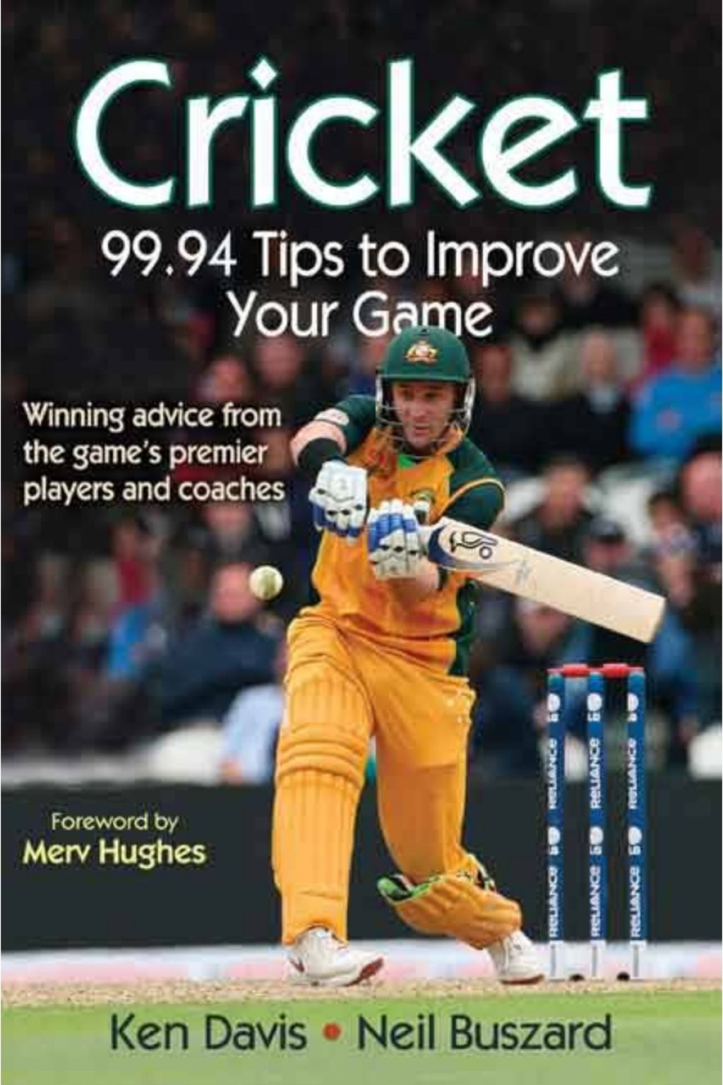 Pin By Glenn Gordon On Cricket Cricket Coaching Improve Yourself Improve