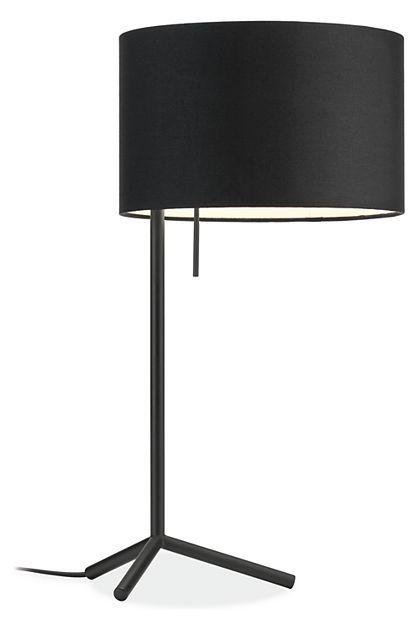 Crane Table Lamp Modern Lighting Room Board Lamp Modern Table Lamp Table Lamp