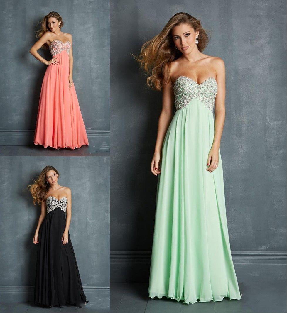 674a86ab9 vestidos largos de fiestas sta baratos largo baratos precios ...