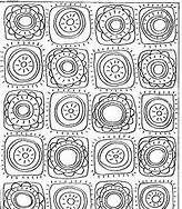 free rug hooking patterns - Bing Images