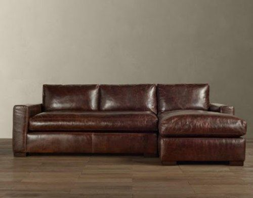 Pin En Furniture And Home Decorations
