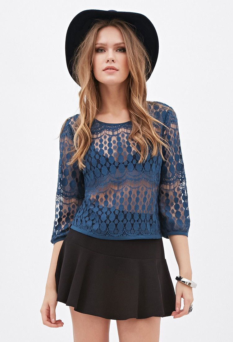 6725e95d3d50 Shop Forever 21 for the latest trends and the best deals