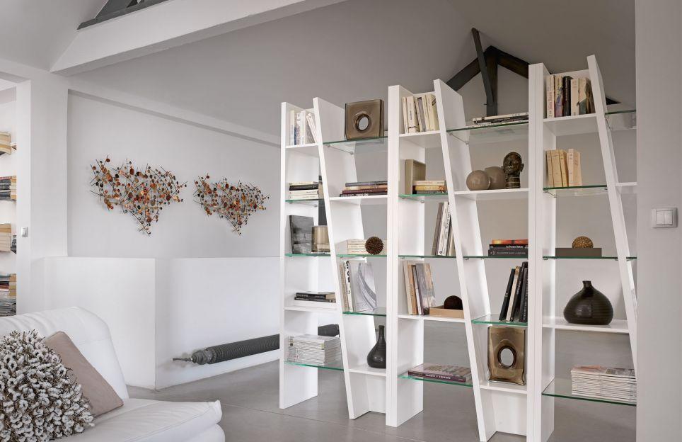 Decoration Decoracion De Muebles Divisores De Espacio Adornos De Casa