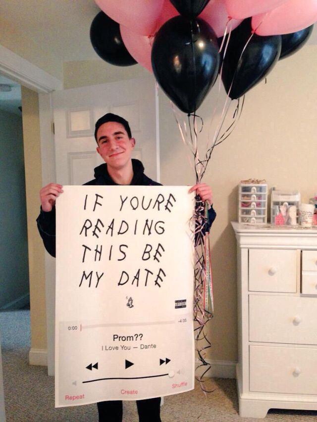 Cute Ways To Ask A Girl To Be Yours